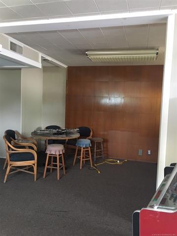 822 N Shawnee Street, Dewey, OK 74029 (MLS #1824676) :: Hopper Group at RE/MAX Results