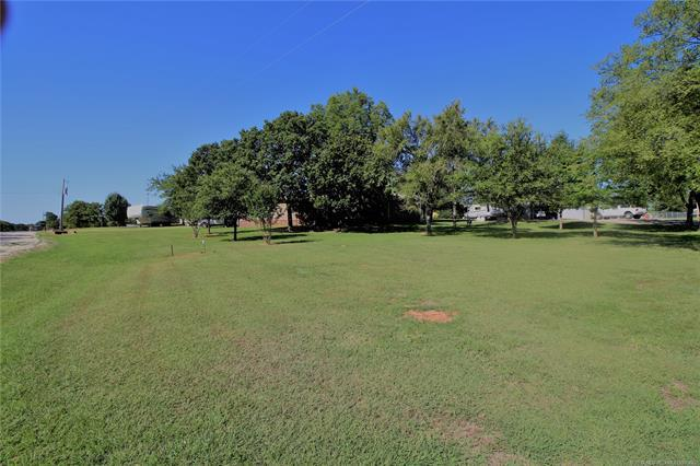 8341 Peaceful Lane, Kingston, OK 73439 (MLS #1825088) :: Hopper Group at RE/MAX Results
