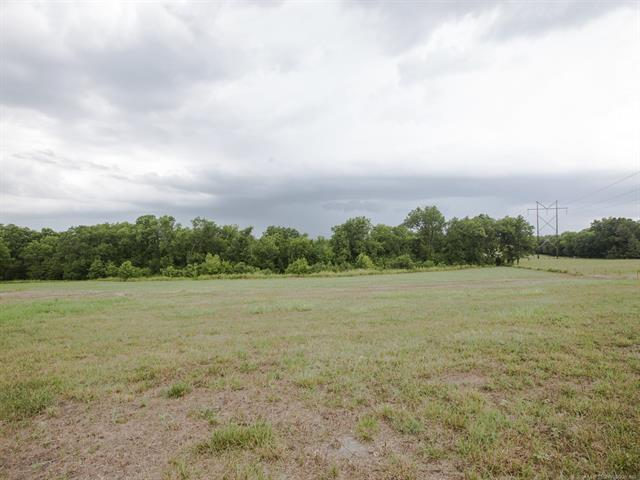 4120 Road, Claremore, OK 74019 (MLS #1825899) :: Hopper Group at RE/MAX Results