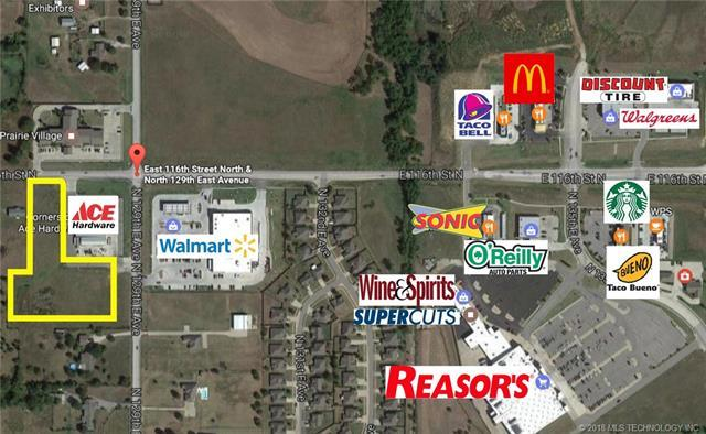 Owasso, OK 74055 :: Hopper Group at RE/MAX Results