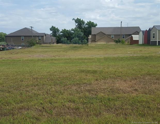W Hwy 20, Skiatook, OK 74070 (MLS #1826644) :: Hopper Group at RE/MAX Results