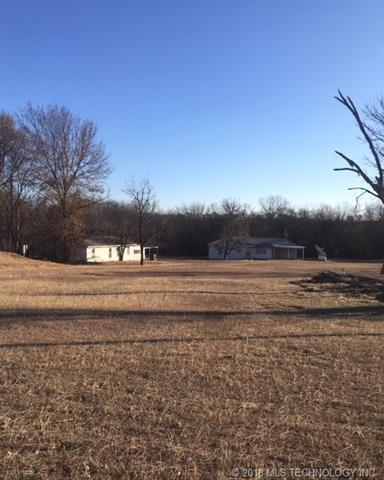 902 1st Street, Madill, OK 73446 (MLS #1826785) :: Hopper Group at RE/MAX Results
