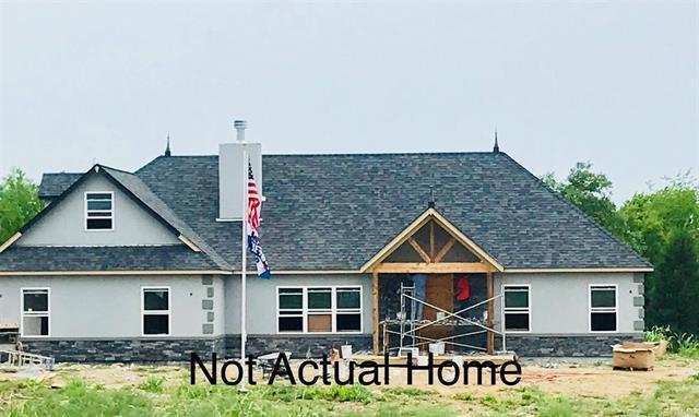 6331 W 4195 Road, Pryor, OK 74361 (MLS #1827707) :: American Home Team