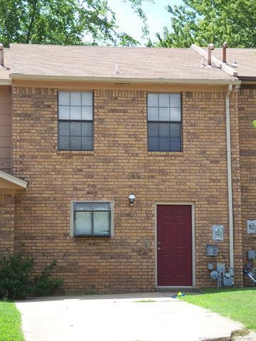 4024 S Rawson Road, Sand Springs, OK 74063 (MLS #1828171) :: American Home Team