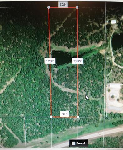 W Hwy 20 Highway, Skiatook, OK 74070 (MLS #1830347) :: 918HomeTeam - KW Realty Preferred