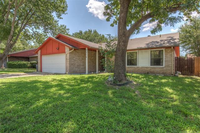 1516 E 67th Street, Tulsa, OK 74136 (MLS #1830455) :: American Home Team