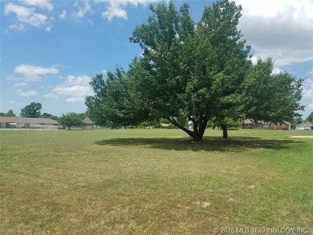 Pond Drive, Sand Springs, OK 74063 (MLS #1830631) :: 918HomeTeam - KW Realty Preferred