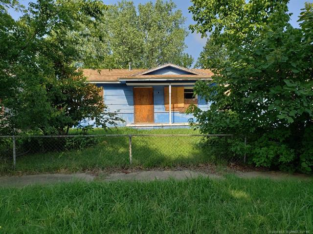 6216 N Boulder Avenue, Tulsa, OK 74126 (MLS #1832238) :: RE/MAX T-town