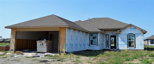 13201 E 135th Place North, Collinsville, OK 74021 (MLS #1832785) :: 918HomeTeam - KW Realty Preferred