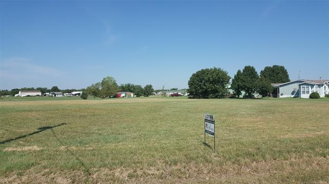 13880 S Country Lane, Oologah, OK 74053 (MLS #1832853) :: Hopper Group at RE/MAX Results