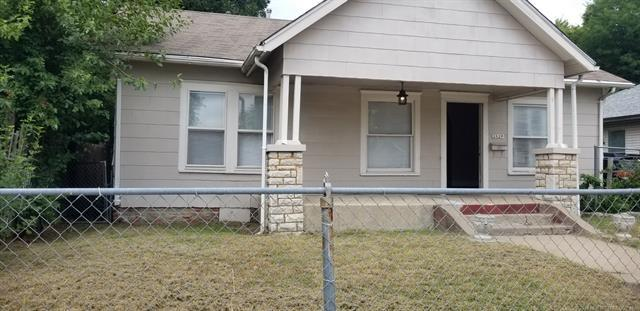 2529 E Admiral Court S, Tulsa, OK 74110 (MLS #1834455) :: Hopper Group at RE/MAX Results