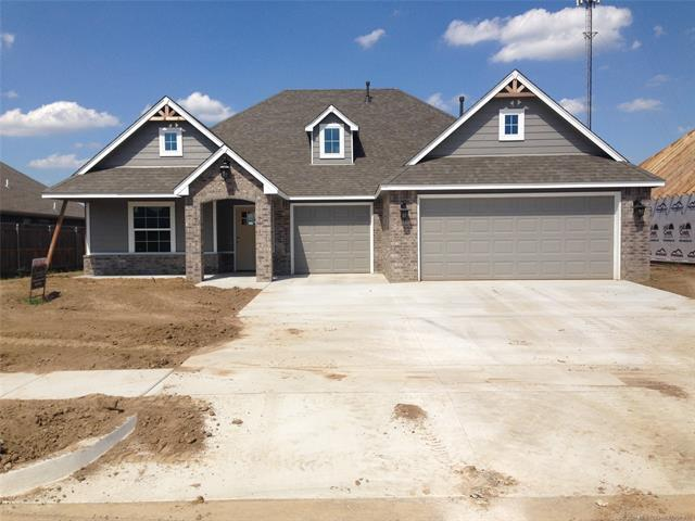 13075 E 138th Street North, Collinsville, OK 74021 (MLS #1835015) :: Hopper Group at RE/MAX Results