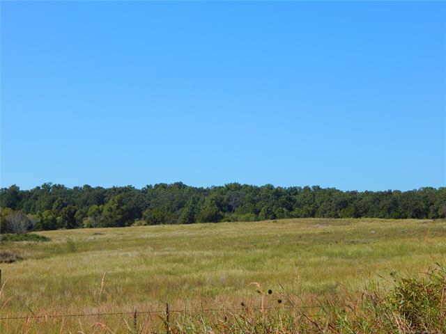 133rd Road, Wanette, OK 74878 (MLS #1835950) :: Hopper Group at RE/MAX Results