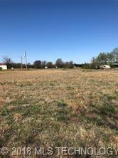 Sulley Drive, Eufaula, OK 74432 (MLS #1836977) :: Hopper Group at RE/MAX Results