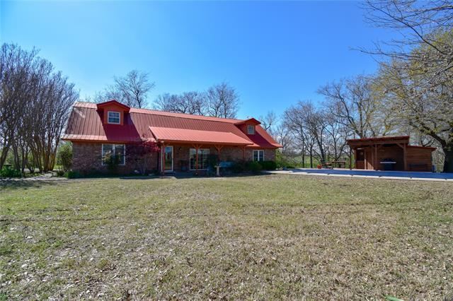 108484 S 4210 Road, Checotah, OK 74426 (MLS #1837229) :: Hopper Group at RE/MAX Results