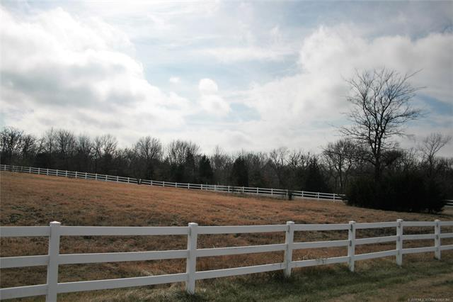 County Road 1541, Ada, OK 74820 (MLS #1838541) :: Hopper Group at RE/MAX Results