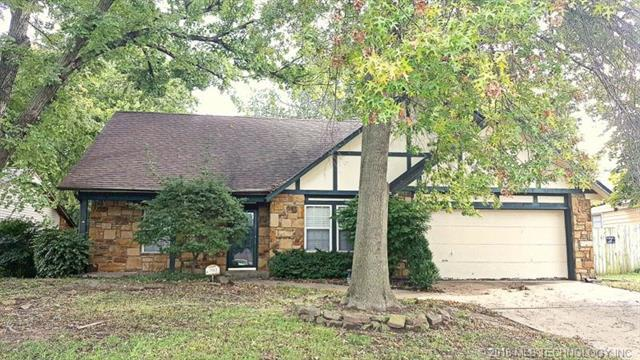 2513 W Gary Street, Broken Arrow, OK 74012 (MLS #1838610) :: American Home Team