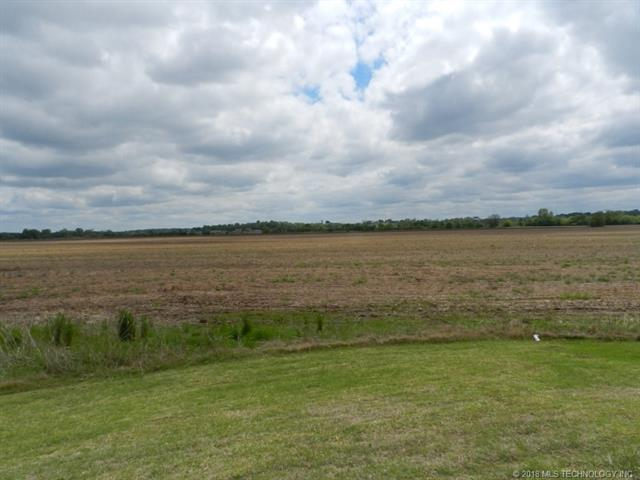 019 Highway, Pauls Valley, OK 73075 (MLS #1839076) :: Hopper Group at RE/MAX Results