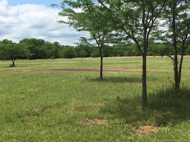 9482 Hwy 70 A Highway, Kingston, OK 73439 (MLS #1841097) :: Hopper Group at RE/MAX Results