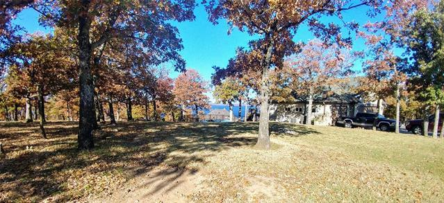 Timber Ridge Lane, Sperry, OK 74073 (MLS #1841532) :: Hopper Group at RE/MAX Results