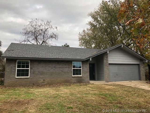 9419 E 114th Street North, Owasso, OK 74055 (MLS #1841687) :: Hopper Group at RE/MAX Results