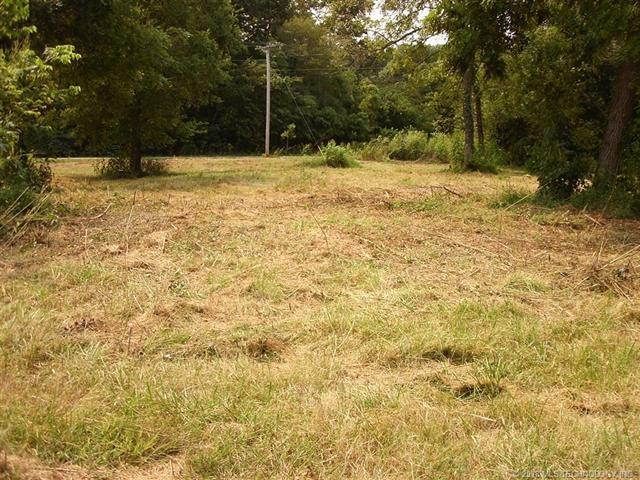 2741 Hwy 82 A, Tahlequah, OK 74464 (MLS #1842194) :: Hopper Group at RE/MAX Results