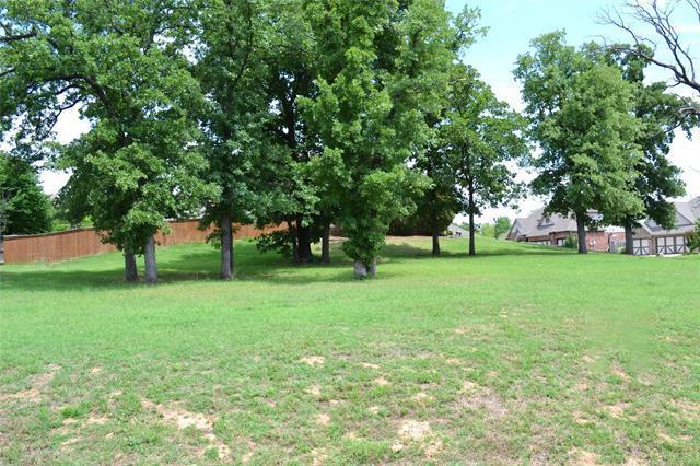 1302 N Old North Place, Tulsa, OK 74063 (MLS #1843388) :: American Home Team