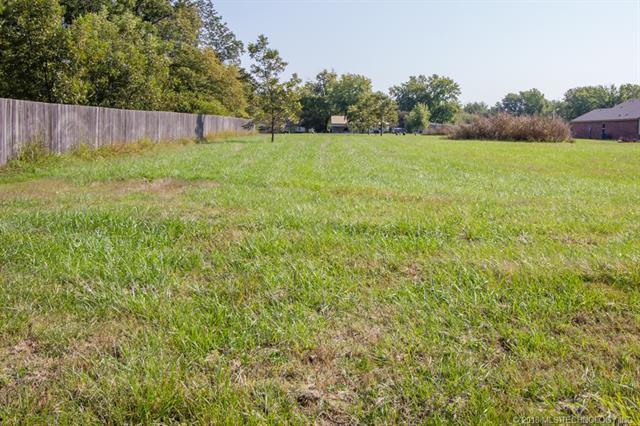 704 Sooner Place, Dewey, OK 74029 (MLS #1844911) :: American Home Team