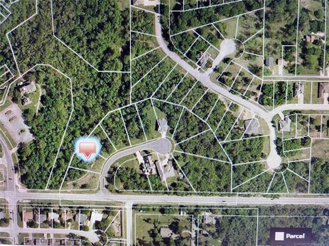 2 N Yukon Avenue, Tulsa, OK 74127 (MLS #1845360) :: American Home Team