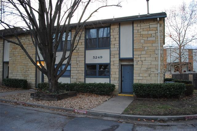 5249 Nowata Road #106, Bartlesville, OK 74006 (MLS #1846855) :: Hopper Group at RE/MAX Results