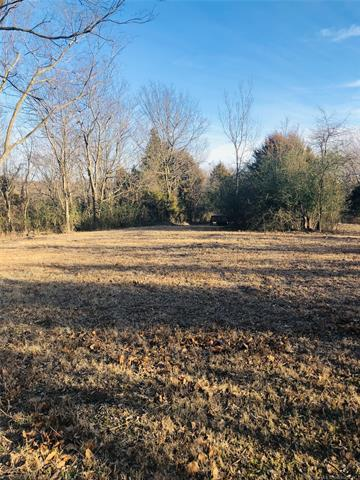 Nightes Avenue, Collinsville, OK 74021 (MLS #1902453) :: Hopper Group at RE/MAX Results
