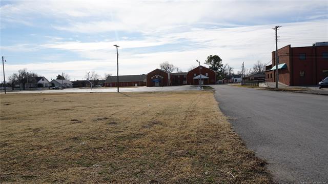 114 E Breckenridge Avenue, Bixby, OK 74008 (MLS #1904868) :: Hopper Group at RE/MAX Results