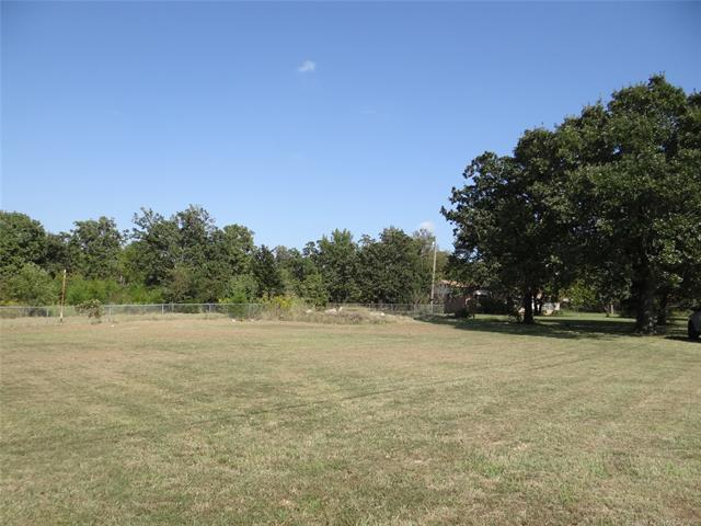 3821 Croninger Road, Mcalester, OK 74501 (MLS #1905800) :: Hopper Group at RE/MAX Results