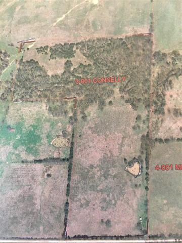 Hoppers Corner Road, Albany, OK 74726 (MLS #1907024) :: Hopper Group at RE/MAX Results