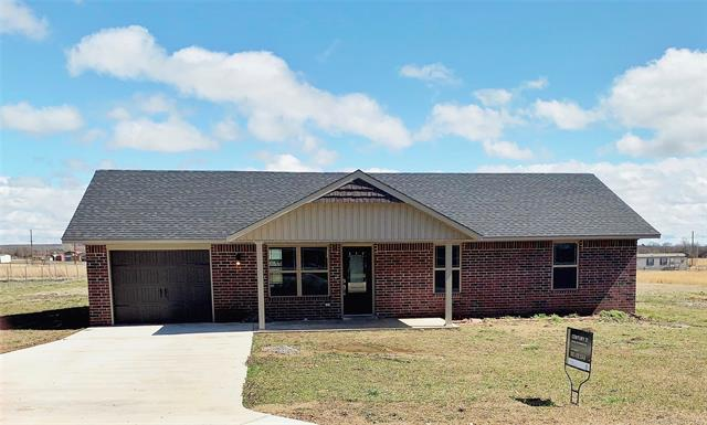 114073 S 4201 Road, Checotah, OK 74426 (MLS #1909072) :: Hopper Group at RE/MAX Results