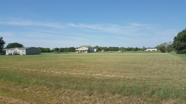 13880 S Country Lane, Oologah, OK 74053 (MLS #1910162) :: Hopper Group at RE/MAX Results