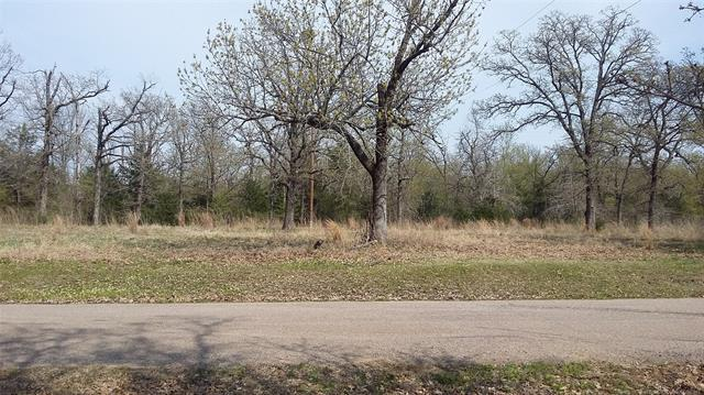 Pelican Drive, Mead, OK 73449 (MLS #1911234) :: Hopper Group at RE/MAX Results