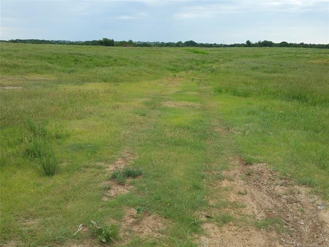 County Road 3560, Pawnee, OK 74058 (MLS #1913356) :: Hopper Group at RE/MAX Results