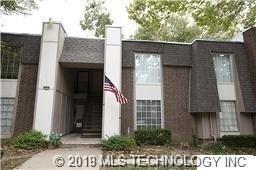 6830 S Toledo Avenue #430, Tulsa, OK 74136 (MLS #1913507) :: Hopper Group at RE/MAX Results