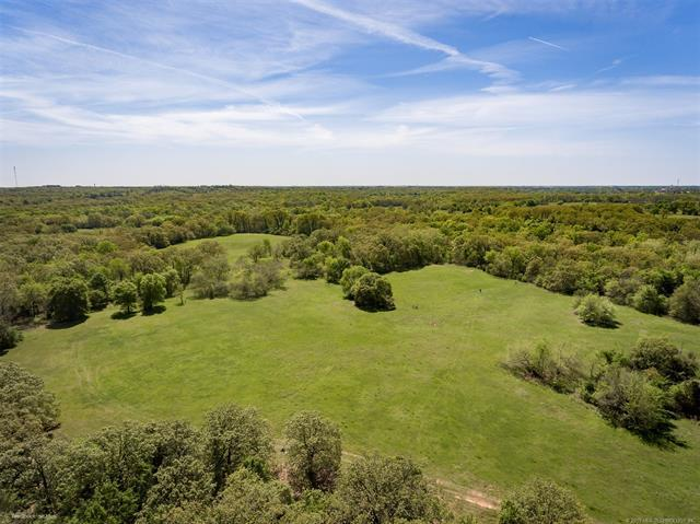 Armstrong Road, Durant, OK 74701 (MLS #1913722) :: Hopper Group at RE/MAX Results