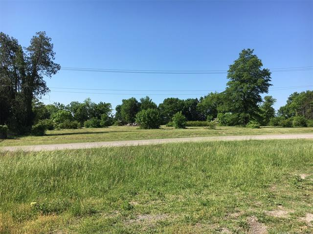 24051 Philson Farm Road, Bartlesville, OK 74006 (MLS #1913958) :: Hopper Group at RE/MAX Results