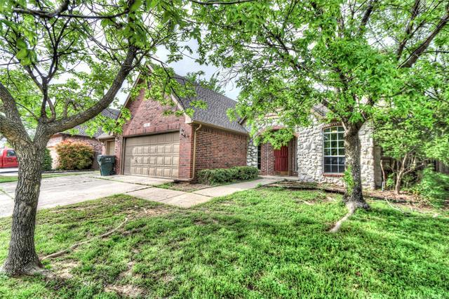 13613 E 88th Street North, Owasso, OK 74055 (MLS #1914436) :: Hopper Group at RE/MAX Results