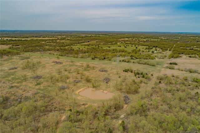 0000 W 61st Street, Jennings, OK 74038 (MLS #1915171) :: Hopper Group at RE/MAX Results