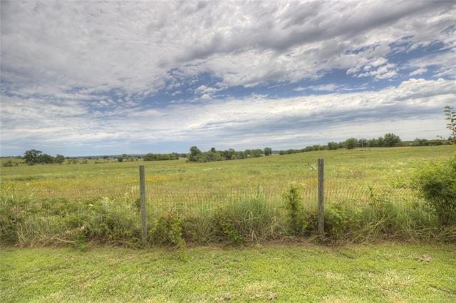 390 Road, Oologah, OK 74053 (MLS #1917701) :: Hopper Group at RE/MAX Results
