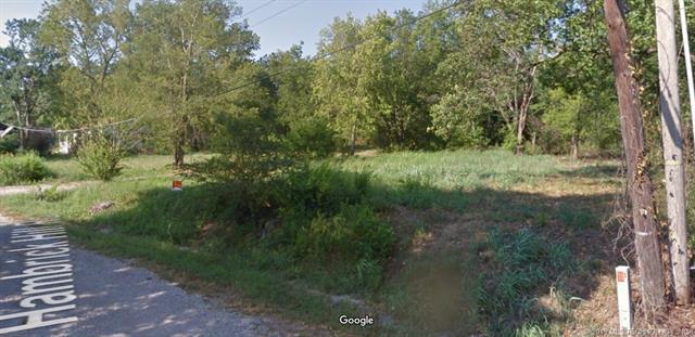 400 S Shawnee Street, Catoosa, OK 74015 (MLS #1917714) :: RE/MAX T-town