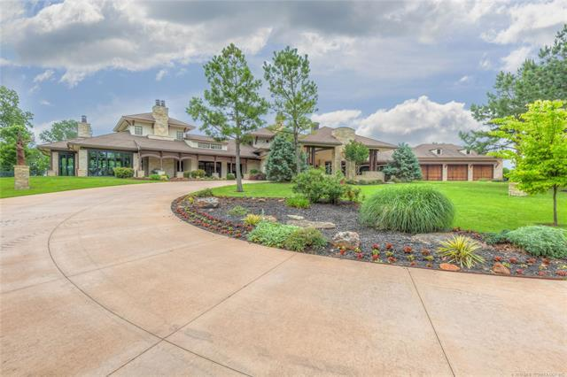 Catoosa, OK 74015 :: RE/MAX T-town