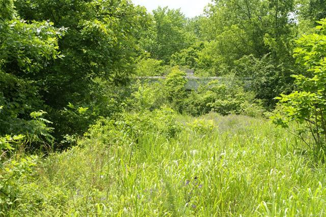 18950 Cedar Lane, Catoosa, OK 74015 (MLS #1920256) :: RE/MAX T-town