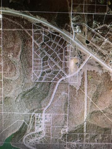 80 Crystal Drive, Skiatook, OK 74070 (MLS #1921874) :: RE/MAX T-town