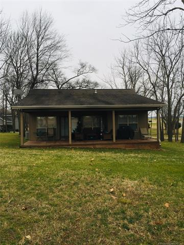 30397 S Hwy 125 #62, Afton, OK 74331 (MLS #1924303) :: Hopper Group at RE/MAX Results