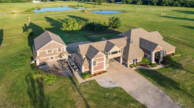 2388 W 113th Street North, Sperry, OK 74112 (MLS #1926248) :: Hopper Group at RE/MAX Results